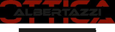 Logo Ottica Albertazzi