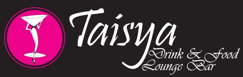 Logo Taisya