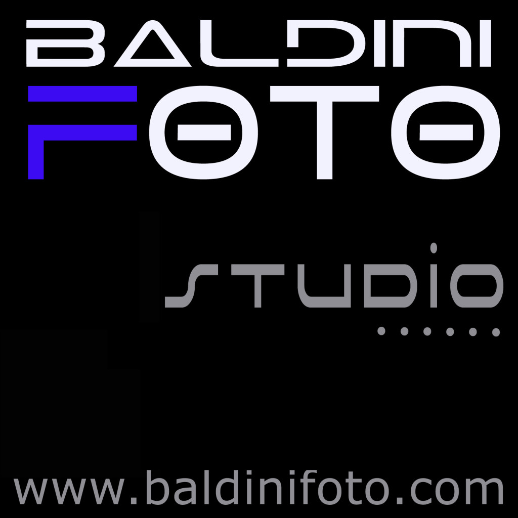 Logo baldinifoto