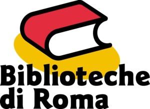 logobibliotecheroma