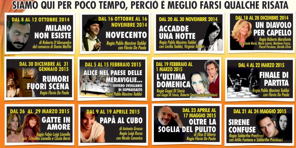 programma banner 2014-2015