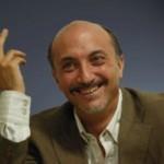 non_ti_pago_con_mario_antinolfi_al_teatro_7_di_roma
