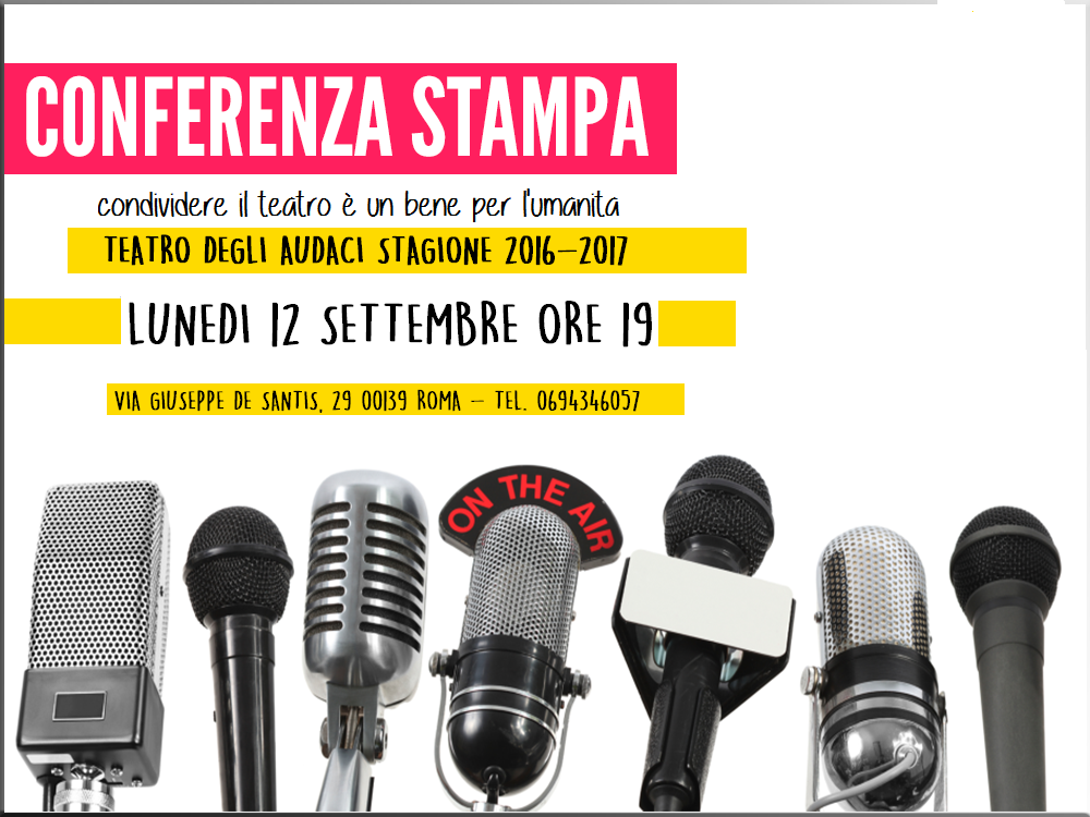 CONFERENZA-STAMPA