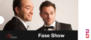Fase Show