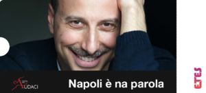 Napoli è na parola