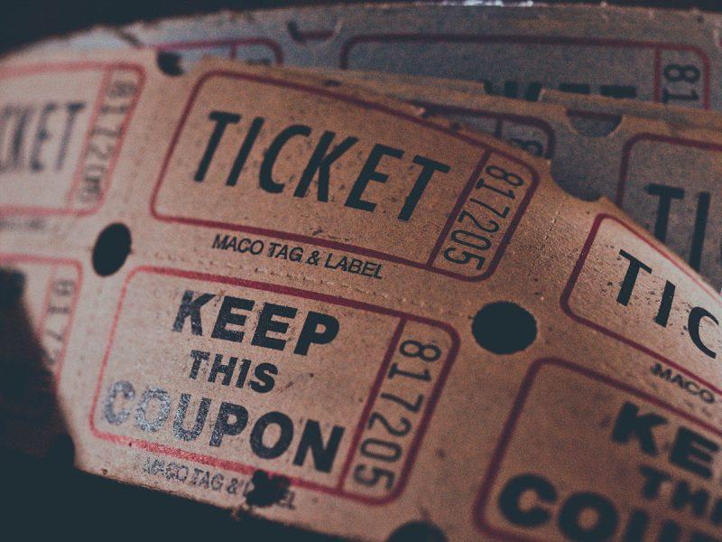 12-ticketinfo-bg.jpg